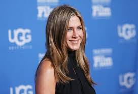 the 5 most successful jennifer aniston movies time com