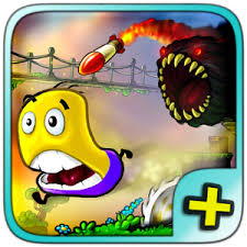 mini dash apk mega dash android apps on play