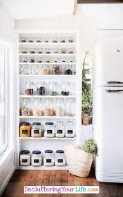 the 25 best canisters for kitchen ideas on pinterest kitchen