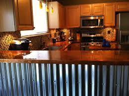18 best wall galvanized images on pinterest colors cook and