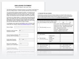 complete the table calculator detailed calculator retirement village calculator nsw government