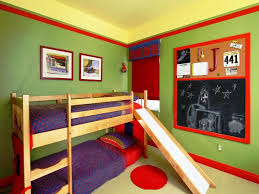 Bunk Beds For Kids Modern by Space Saver Contemporary Bunk Beds Designs U2014 Contemporary