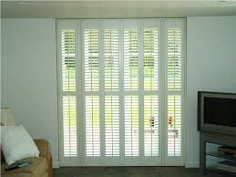 home depot window shutters interior plantation shutters window treatments the home depot bright