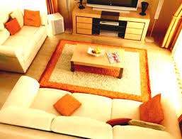 Rearrange Living Room How To Arrange A Living Room Living Room Design And Living Room Ideas