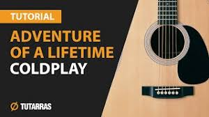 download mp3 coldplay adventure of a lifetime adventure by coldplay mp3 download alexis007 hol es