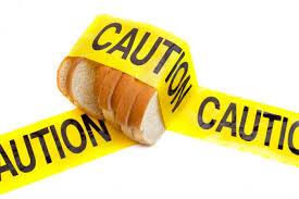 is a gluten free diet good for our health