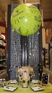 deco table marin 21 best décoration de table anniversaire images on pinterest