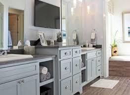 shaker style kitchen island kitchen cabinets shaker style kitchen island cabinet