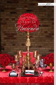 Red And White Centerpieces For Wedding by 11031 Best Glamour N Luxury Wedding Centerpieces Images On