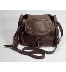 prada pvc handbags bags for ebay s second handbags backpacks purses oxfam gb