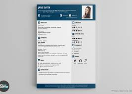 Online Resumes Examples Resume Example by Resume Awesome Building A Resume For Free Sample Resume Template