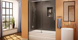 shower illustrious sterling shower bath doors rare sterling full size of shower illustrious sterling shower bath doors rare sterling pivot shower doors installation