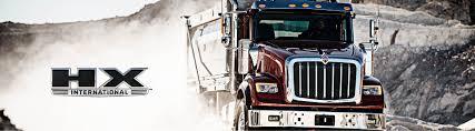 volvo semi truck dealer locator diamond international trucks home