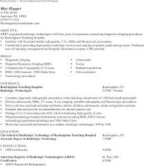 pharmacy technician resume exles hospital technician resume entry level pharmacy technician
