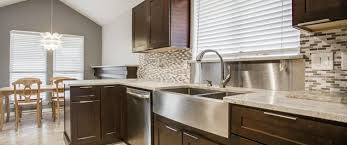 Asian Style Kitchen Cabinets Japanese Asian Style Kitchens With Asian Style Kitchen Cabinets M4y Us