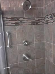 Bathroom Rails Grab Rails Bathroom Grab Bars Winston Salem Greensboro Housepro Home