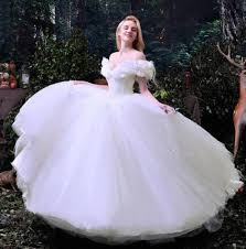 fairy tale wedding dresses gorgeous princess cinderella fairy tale wedding dresses