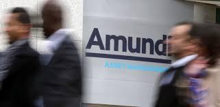 amundi siege social amundi débourse 3 5 milliards d euros pour pioneer investments
