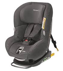 siege auto i size bebe confort 40 best bébé siege auto images on car seat cars and