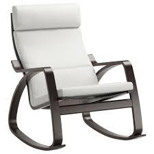 Ektorp Armchair Furniture Ikea Rocking Chair Poang Chair Cushion Ikea Ektorp