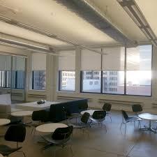 commercial u2013 insolar window treatments inc