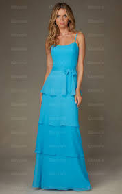 forever yours blue bridesmaid dress bnncl0002 bridesmaid uk