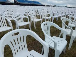 Resin Bistro Chairs Resin Patio U0026 Bistro Chair Hire Event Hire Uk