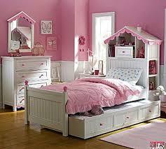 Ideas For Small Girls Bedroom Little Girls Bed Designs Teenage Girls Pink Bedrooms Design