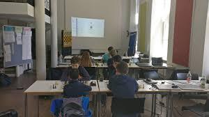 Eventakademie Baden Baden Schachzentrum Baden Baden E V