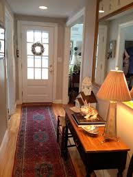 5 simple tips to optimize your entryway