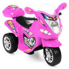 black friday deals on power wheels toys deals on ebay