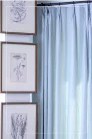 Interior Designers Wilmington Nc Contact U2013 En Vie Interiors By Melanie Bowe Interior Designer