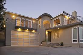 A1 Overhead Door by Overhead Door Of Orange County California Residential Garage