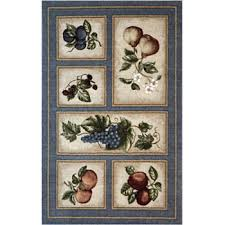 Washable Kitchen Rugs Kitchen Rugs For The Home Washable Rugs