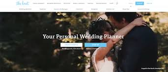wedding planner apps best wedding apps useful tools when planning your wedding anoush