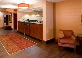 Comfort Suites Southaven Ms Hampton Inn Memphis Southaven Ms Hotel