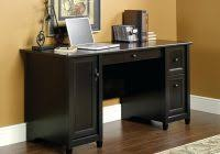 Locking Computer Armoire Locking Computer Desk Armoire