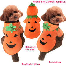 dog clothes for halloween popular halloween puppy costumes buy cheap halloween puppy