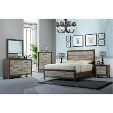two tone bedroom sets u2013 trafficsafety club