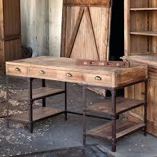 vintage desk for sale antique wood desks antique furniture