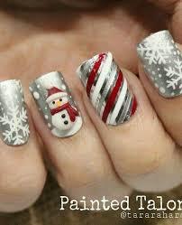 5157 best ногти images on pinterest acrylic nails nail art