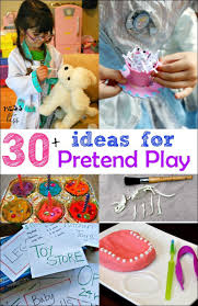 147 best pretend u0026 dress up play for kids images on pinterest