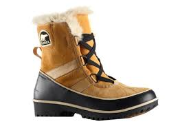 womens sorel boots for sale sale sorel boots for at jet 2018