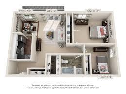 bala cynwyd apartments imperial towers wynnefield heights