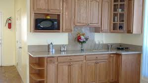 Kitchen Cabinets Fort Myers by Famous Refinishing Kitchen Cabinets That Are Not Real Wood Tags