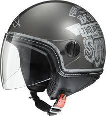 motocross helmets australia axo motorcycle helmets australia online store axo motorcycle