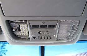 2003 honda accord interior lights honda accord 118 lights direct fit led interior lights package