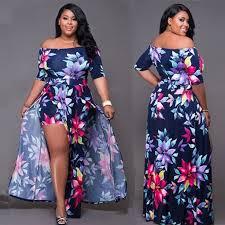 best 25 romper dress ideas on pinterest long dresses prom