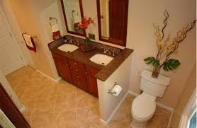 Bath Remodeling Ideas For Small Bathrooms 60 Small Bathroom Remodel Ideas Pictures Small Bathroom Design