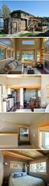 tiny homes images best 25 tiny living rooms ideas on pinterest tiny tiny small